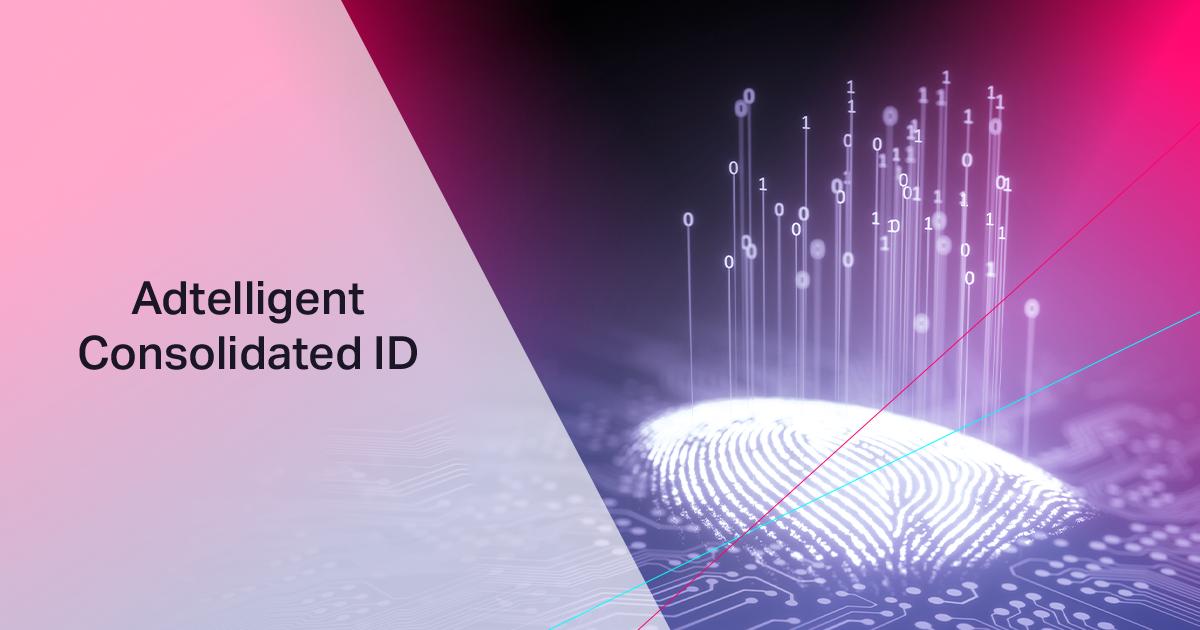 Adtelligent Consolidated ID